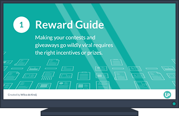 reward_guide