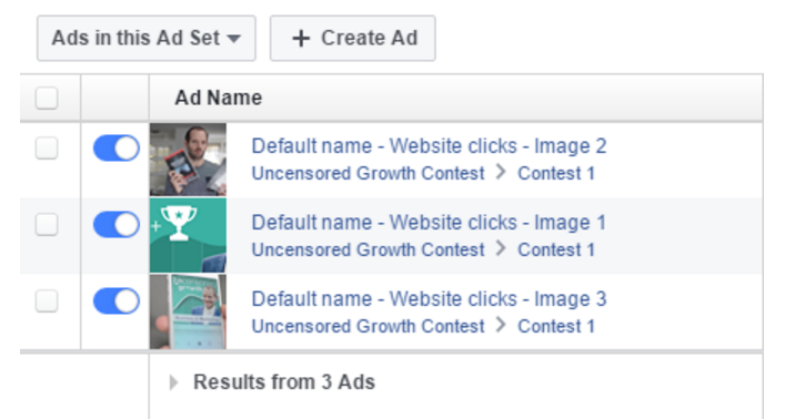 facebook-ad-images-ab-test