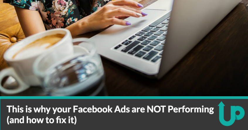 ug9-facebook-ads-not-performing
