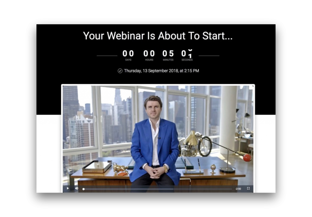How to Build an Email List Without a Website Yet - UpViral