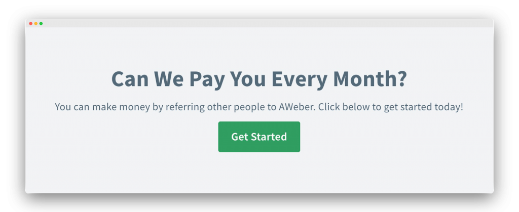11 Best Referral Program Examples (And Insights You Can Steal) - UpViral